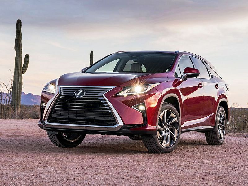 2020 Lexus Rx 350 Interior 2022 Release Date Rumors Changes Redesign