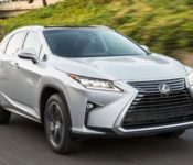 2020 Lexus Rx 350 Pictures 2022 Release Date Rumors Changes Redesign