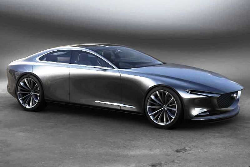 2020 Mazda 6 Changes Prices 2022 Engine Specs Exterior Interior