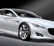 2020 Mazda 6 Rumors 2022 Engine Specs Exterior Interior