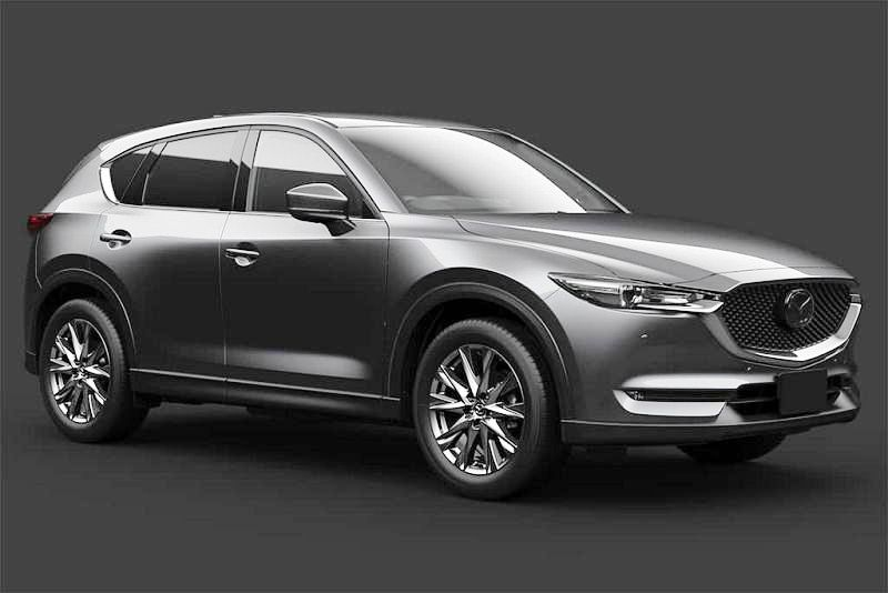 2020 Mazda Cx 5 Engine 2022 Release Date Prices Colors Model New Features
