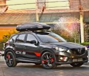 2020 Mazda Cx 5 Grand Touring 2022 Release Date Prices Colors Model New Features