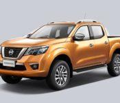 2020 Nissan Frontier 2021 Release Pickup Truck Specs Diesel Towing Capacity