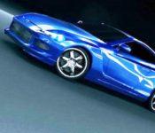 2020 Nissan Silvia S16 Price Specs Engine Wiki