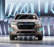 2020 Subaru Baja Review 2022 Price Lifted Towing Capacity