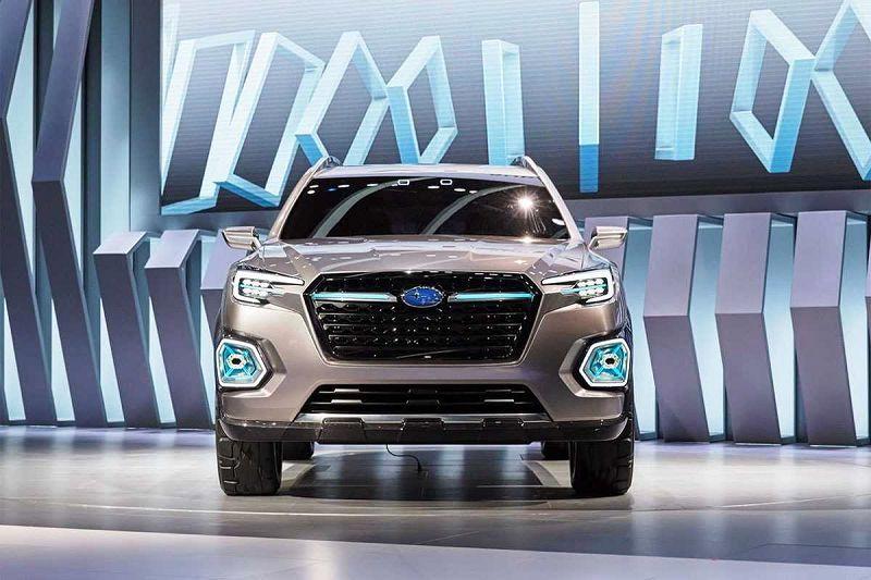 2020 Subaru Baja Review 2022 Price Lifted Towing Capacity Spirotours Com