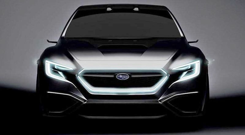 2020 Subaru Baja Truck 2022 Price Lifted Towing Capacity