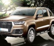 Audi Pickup 2019 2021 Release Date Uk Interior Picture