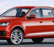 Audi Pickup Truck Price 2021 Release Date Uk Interior Picture