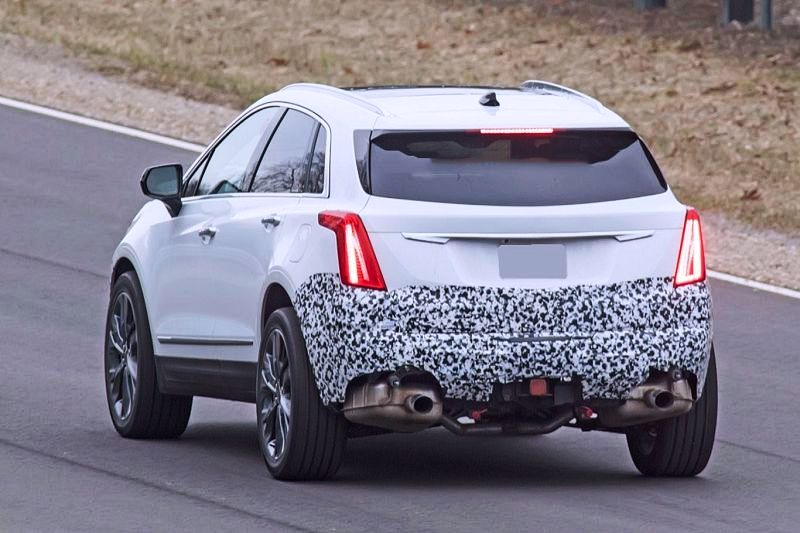 Cadillac Ct9 2022 Specs Colors Prices Release Date Msrp