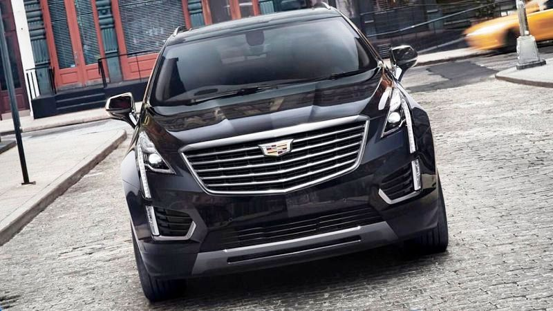 Cadillac Xt9 2017 2022 Specs Colors Prices Release Date Msrp