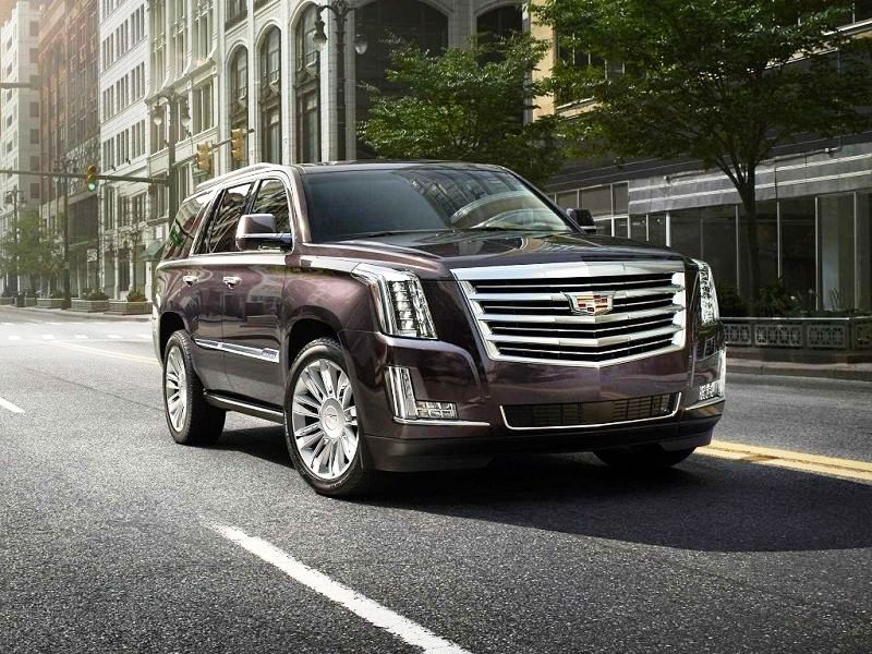 Cadillac Xt9 Price 2022 Colors Prices Release Date Msrp