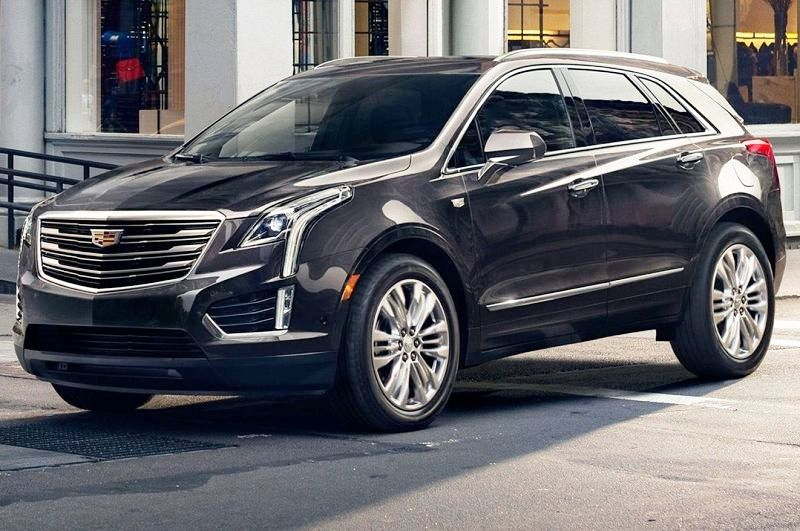 Cadillac Xt9 Price 2022 Specs Colors Prices Release Date Msrp