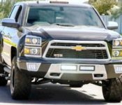 Chevrolet Reaper Release Date 2022 Horsepower Pics Cost Review