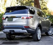 Discovery Svx 0 60 2020 News Changes Msrp Review