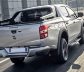 Fiat Fullback 2019 Fiyat Listesi 2021 Price Usa Pickup Wiki Review Specs Mpg