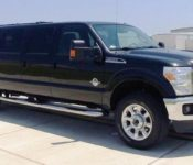 Ford Excursion New Model 2020 Price Cost Msrp Diesel Towing Capacity
