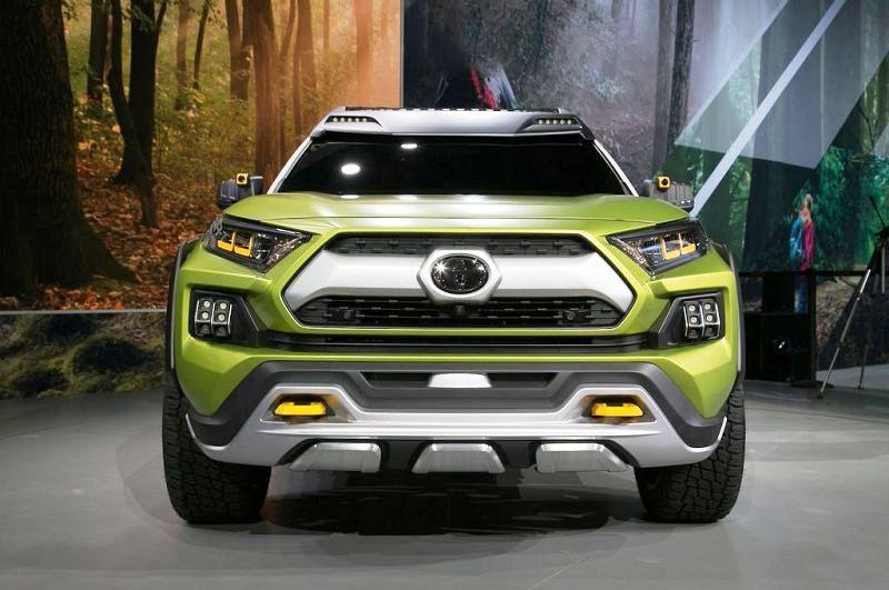 Future Toyota Fj Cruiser 2021 Price Review Specs Interior Cost