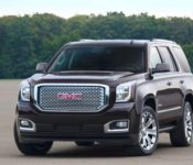 Gmc Yukon Exterior Colors 2020 Review Dimensions Towing Capacity Grill Specs