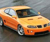 Gto Judge Colors 2020 Cost Interior Concept Horsepower