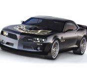How Much Does The New Trans Am Cost 2020 Horsepower Interior Top Speed Engine