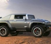 Hummer Concept 2021 Top Speed Pictures Designs Wiki
