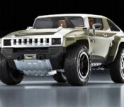Hummer Hx Price In Usa 2021 Top Speed Pictures Designs Wiki