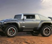 Hummer Hx Release Date 2021 Top Speed Pictures Designs Wiki