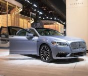Last Year Of Lincoln Town Car 2020 Release Date Interior Pictures Specs