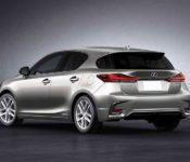 Lexus Ct200h 2018 Horsepower 2020 Hybrid Review Mpg Fwd Interior