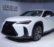 Lexus Ct200h 2019 Price 2020 Hybrid Review Mpg Fwd Interior