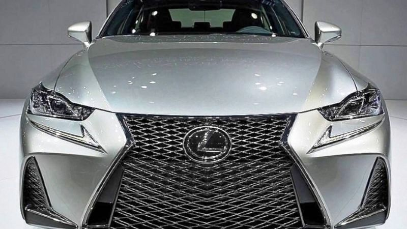 Lexus Ct200h Specs 2020 Hybrid Review Mpg Fwd Interior