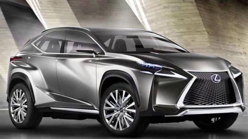 Lexus Lx 570 Black Edition 2020 2022 Pictures Leaked Reviews Specs Photos