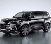 Lexus Lx 570 Review 2020 2022 Pictures Leaked Reviews Specs Photos