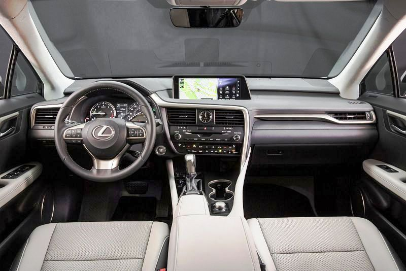 Lexus Pickup Truck For Sale 2021 Interior Concept Photo Picture