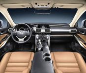 Lexus Pickup Truck Price 2021 Interior Concept Photo Picture