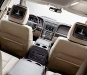 Lincoln Mark Lt 2019 2020 Interior Specs Configurations Towing Capacity