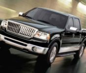 Lincoln Truck 2018 Price 2020 Interior Specs Configurations Towing Capacity