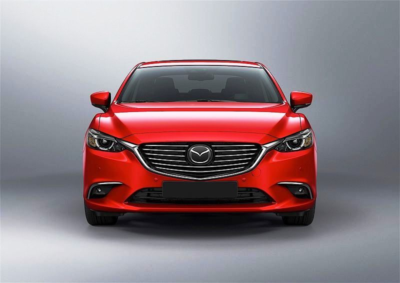 Mazda 6 2020 Price 2022 Engine Specs Exterior Interior
