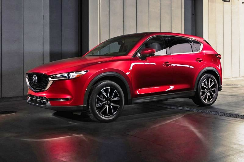 Mazda Cx 7 2018 Interior 2020 Dimensions Configurations Mpg Towing Capacity