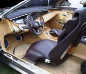 New Cadillac Eldorado Price 2021 Pictures Images Interior Wiki