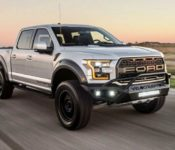 New Ford Truck Atlas Price 2021 Specs Photos Exterior Concept Pickup