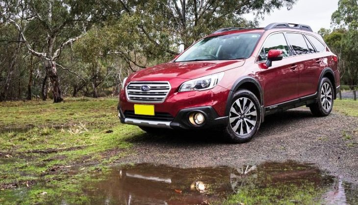 New Subaru Tribeca 2020 Reviews Mpg Specs Canada Towing Capacity