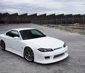 Nissan Silvia S16 2017 2020 Price Specs Engine Wiki