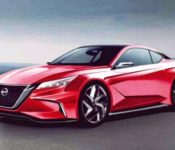 Nissan Silvia S16 For Sale 2020 Price Specs Engine Wiki