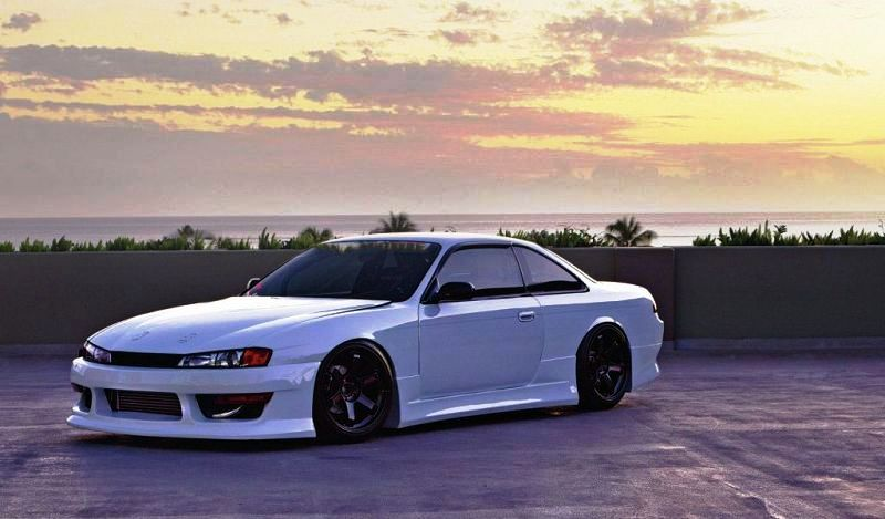 Nissan Silvia S16 Usa 2020 Price Specs Engine Wiki