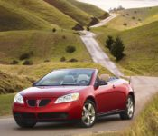 Pontiac G6 2017 2020 Reviews Gas Mileage Pictures Colors Horsepower