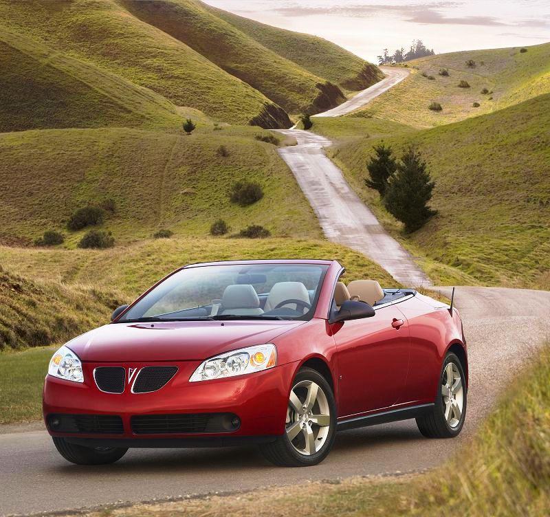 Pontiac G6 2017 2020 Reviews Gas Mileage Pictures Colors Horsepower