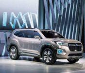 Subaru Tribeca 2008 2020 Reviews Mpg Specs Canada Towing Capacity