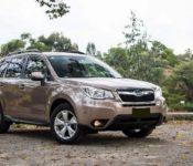 Subaru Tribeca 2014 2020 Reviews Mpg Specs Canada Towing Capacity